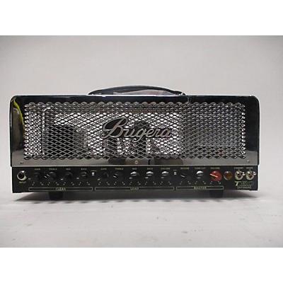 Bugera T50 INFINIUM Tube Guitar Amp Head