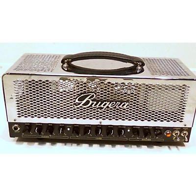Bugera T50 Tube Guitar Amp Head