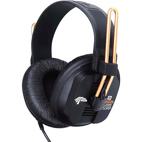 Fostex T50RP Headphones