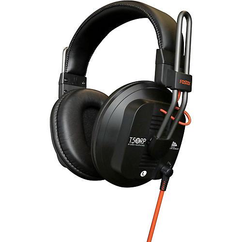 T50RP mk3 Studio Headphones (Semi-Open)