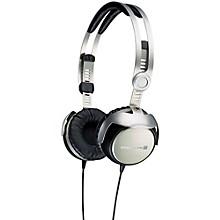 Open BoxBeyerdynamic T51 i Portable Headphone