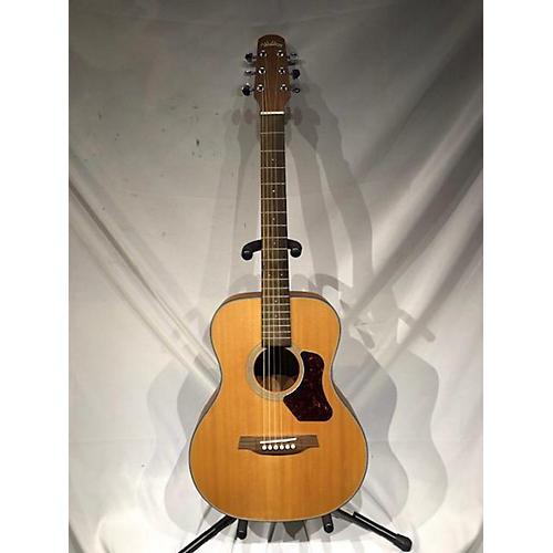 T550 Acoustic Guitar