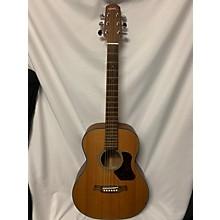 Walden T550 Acoustic Guitar