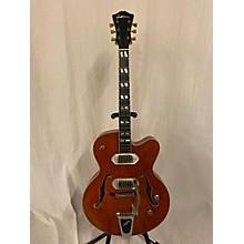 Eastman T58/V-AMB Hollow Body Electric Guitar