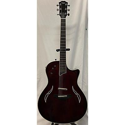 Taylor T5S1 Acoustic Electric Guitar