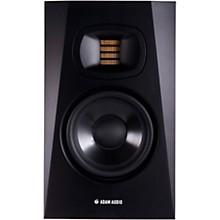 "Open BoxAdam Audio T5V 5"" Active Studio Monitor"
