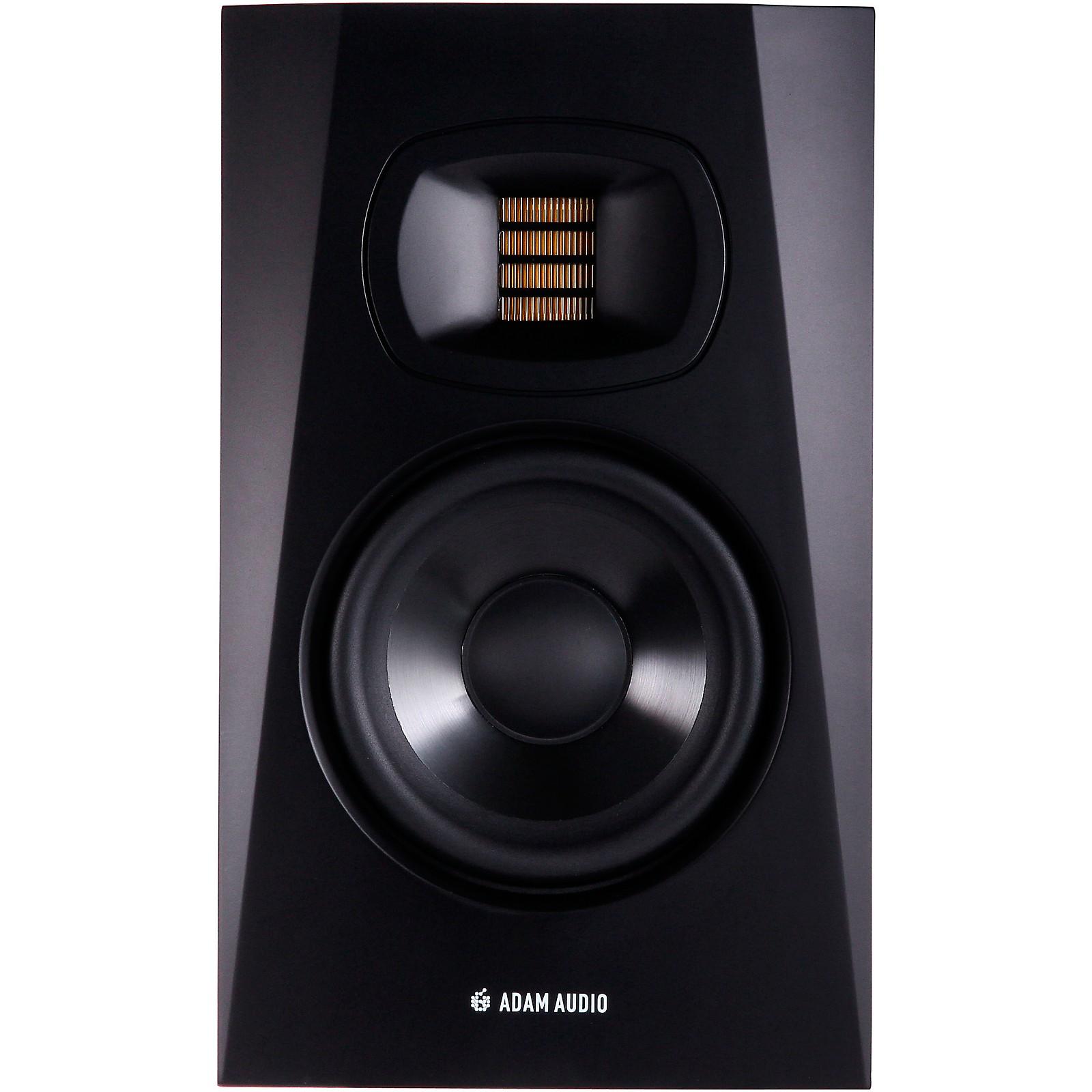 ADAM Audio T5V 5