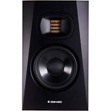 "Adam Audio T5V 5"" Active Studio Monitor"