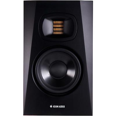 "ADAM Audio T5V 5"" Powered Studio Monitor (Each)"
