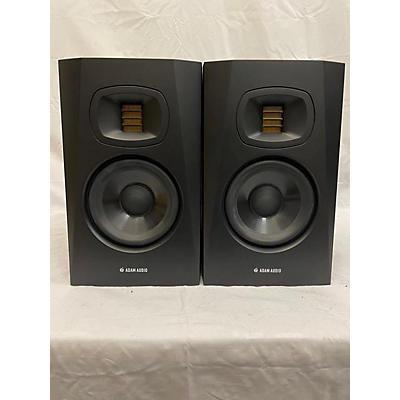 ADAM Audio T5V (PAIR) Powered Monitor
