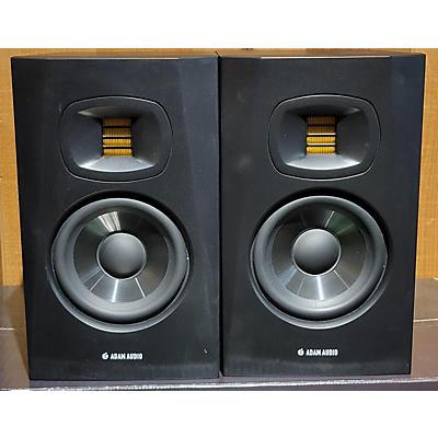 ADAM Audio T5V PR Powered Monitor