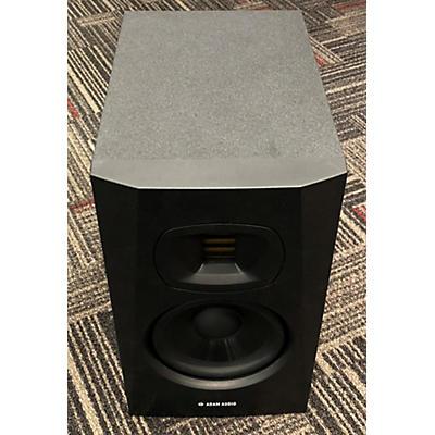 ADAM Audio T5V Power Amp