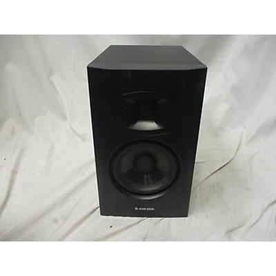 ADAM Audio T5V Powered Monitor