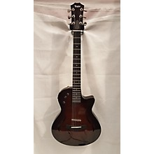Taylor T5Z Classic Deluxe Acoustic Electric Guitar