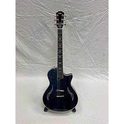 Taylor T5Z Pro Acoustic Electric Guitar