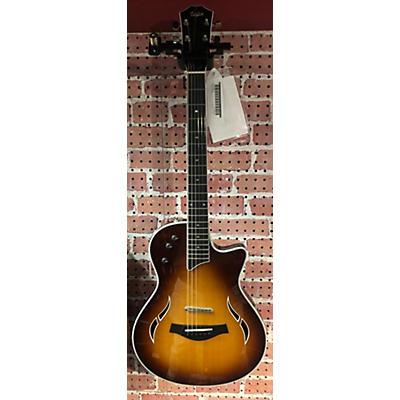 Taylor T5Z Standard Acoustic Electric Guitar