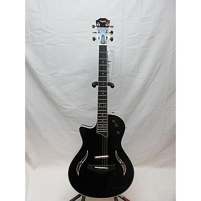 Taylor T5Z Standard LH Acoustic Electric Guitar