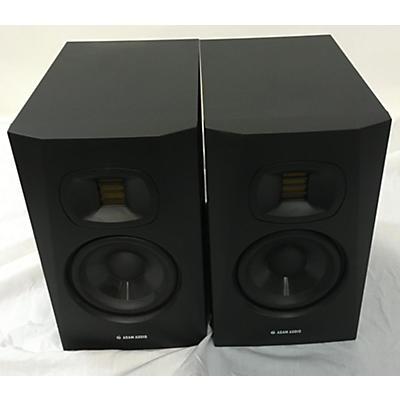 ADAM Audio T5v Pair Powered Monitor