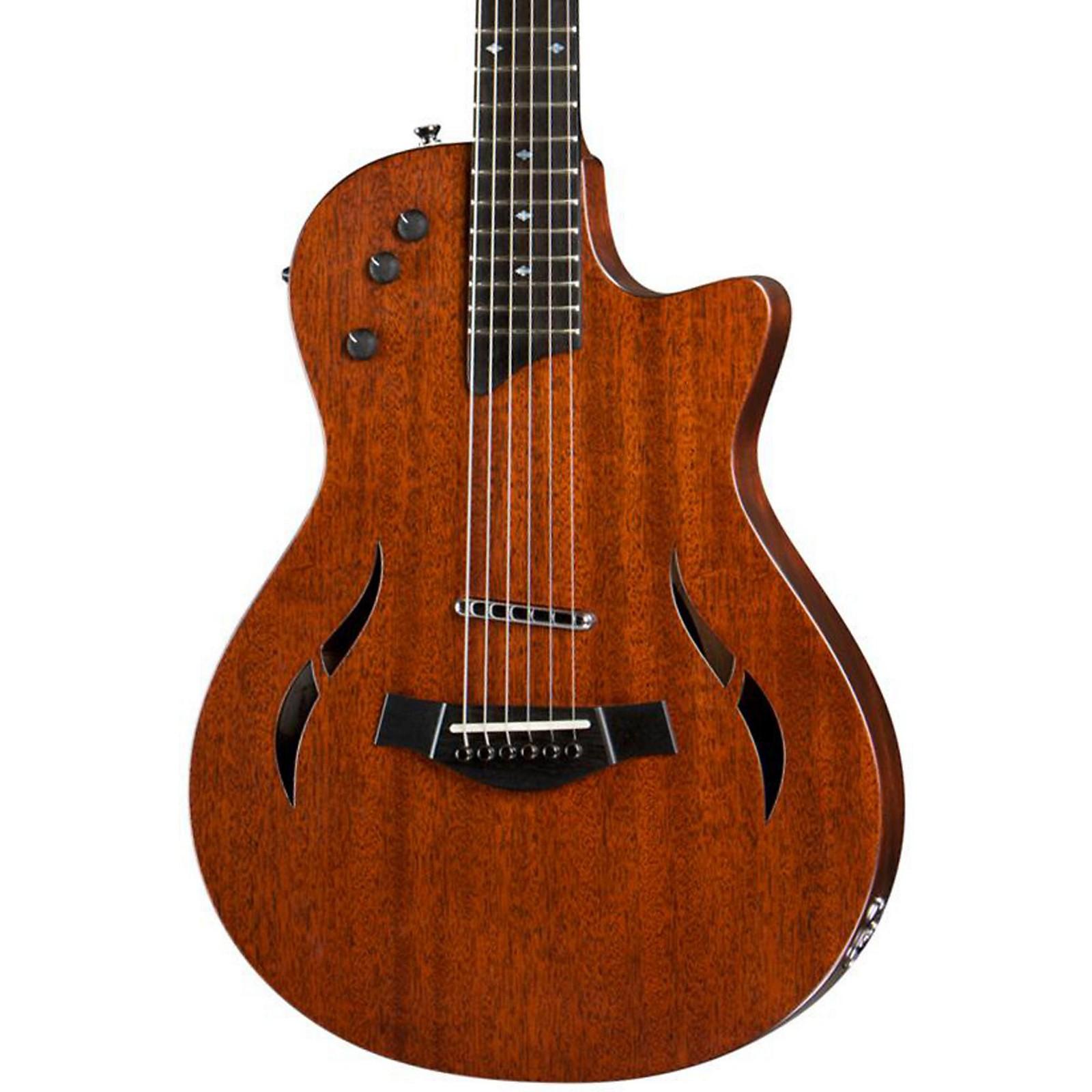 Taylor T5z Classic Acoustic Electric Guitar