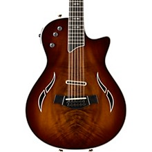 Taylor T5z Custom Koa Top Acoustic-Electric 12 String Guitar