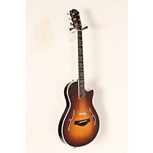Open BoxTaylor T5z Pro Acoustic-Electric Guitar