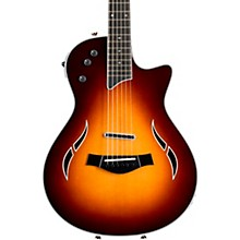 T5z Standard Cutaway T5 Electronics Spruce Top Acoustic-Electric Guitar Honey Sunburst