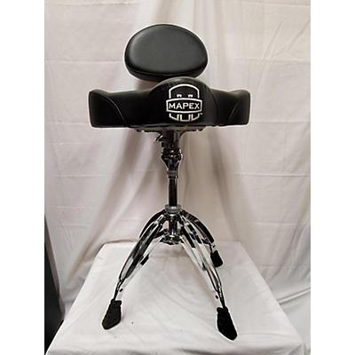 Mapex T775 Drum Throne