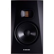 "Open Box Adam Audio T7V 7"" Active Studio Monitor"