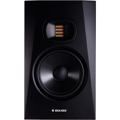 "ADAM Audio T7V 7"" Active Studio Monitor"