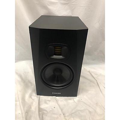 ADAM Audio T7V PAIR Powered Monitor