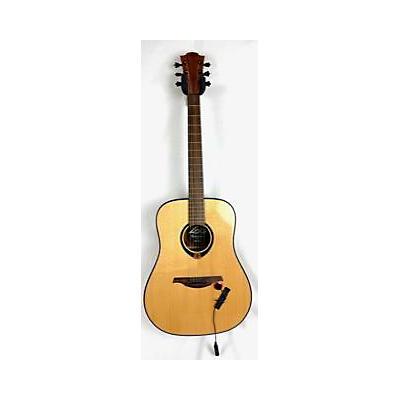 Lag Guitars T80D Acoustic Guitar