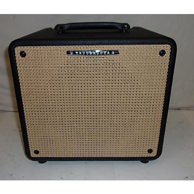Ibanez T80n Acoustic Guitar Combo Amp
