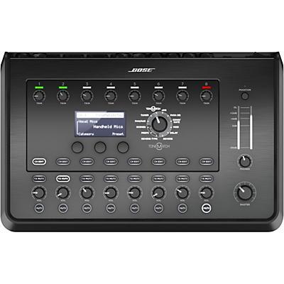 Bose T8S ToneMatch 8-channel Mixer