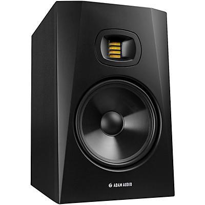 "ADAM Audio T8V 8"" Powered Studio Monitor (Each)"