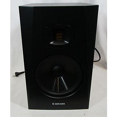 ADAM Audio T8V Powered Monitor