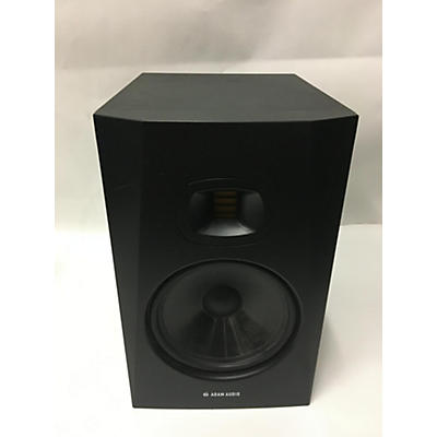 ADAM Audio T8v Powered Monitor