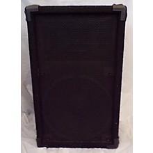 Bag End TA-12 Unpowered Speaker