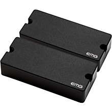 EMG TA Set Tom Araya Signature Pickup Set for Electric Bass
