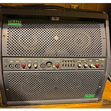 Trace Elliot TA100R Acoustic Guitar Combo Amp