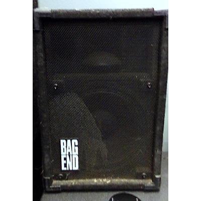 Bag End TA12JR Unpowered Speaker