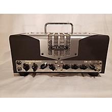 Mesa Boogie TA15 Trans Atlantic 25W Tube Guitar Amp Head