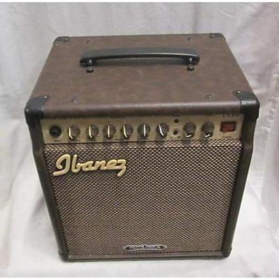 Ibanez TA20 Acoustic Guitar Combo Amp
