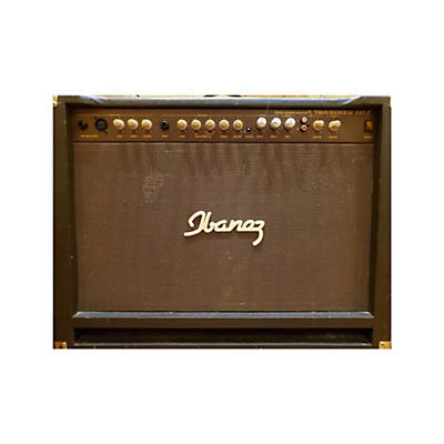 Ibanez TA225 Acoustic Guitar Combo Amp