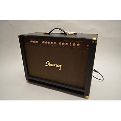 Ibanez TA225 Guitar Combo Amp