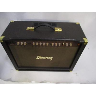 Ibanez TA225 Tube Guitar Combo Amp