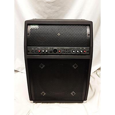 Trace Elliot TA300 Guitar Combo Amp