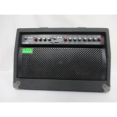 Trace Elliot TA35CR Acoustic Guitar Combo Amp