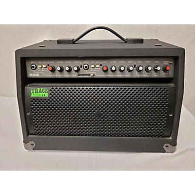 Trace Elliot TA35CR Bass Combo Amp