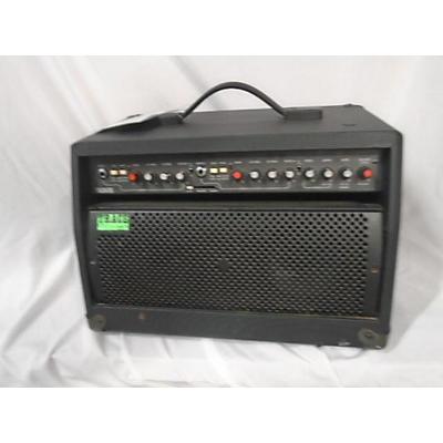 Trace Elliot TA35CR Guitar Combo Amp
