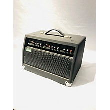 Trace Elliot TA40R Guitar Combo Amp